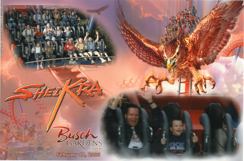 coaster and park017.jpg