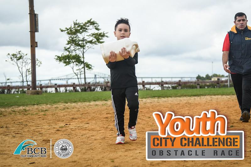 YouthCityChallenge2017-1698.jpg