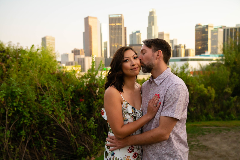 Chauan and Shannon - High Res-36.jpg