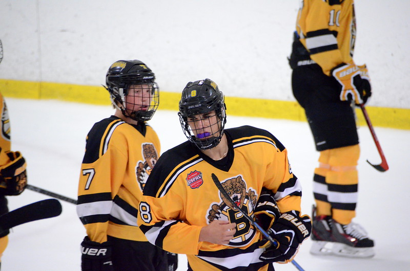 150904 Jr. Bruins vs. Hitmen-340.JPG