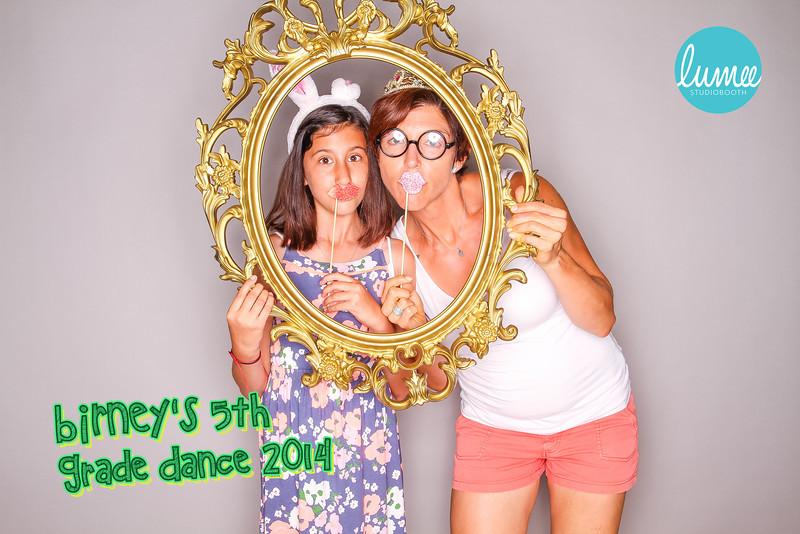 Birney's 5th Grade Party-169.jpg