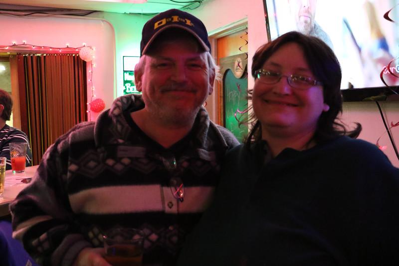 Lyle 65 birthday-223.jpg