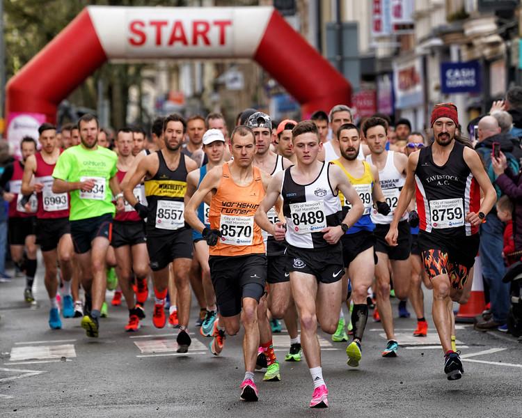 2020 03 01 - Newport Half Marathon 001 (46).jpg