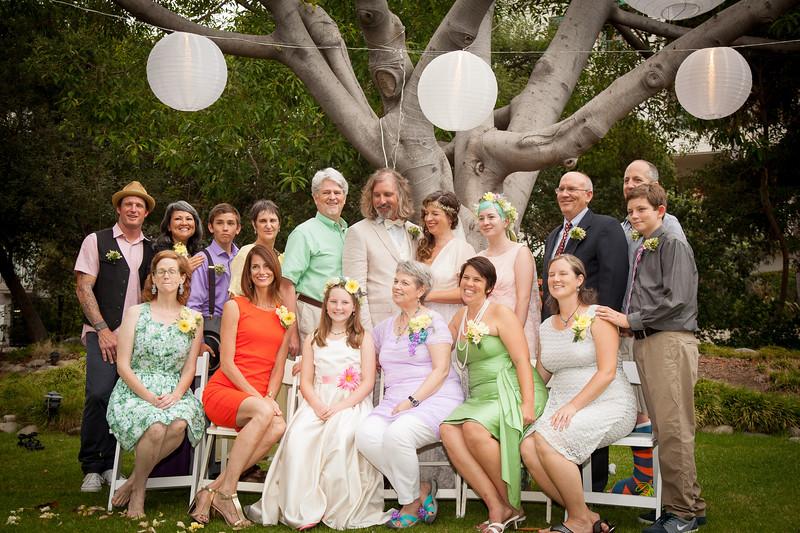 Anya & Bills Wedding August 03, 2014 0244.JPG