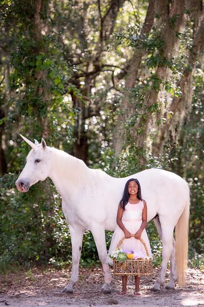 Unicorns May 2019 - Dewdat