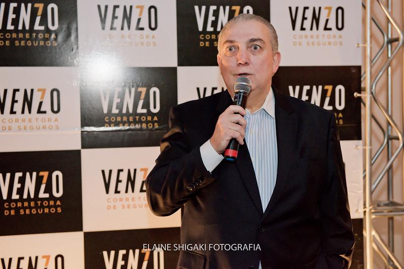 Venzo-240.jpg