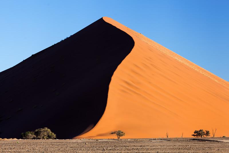 Namibia-8.jpg