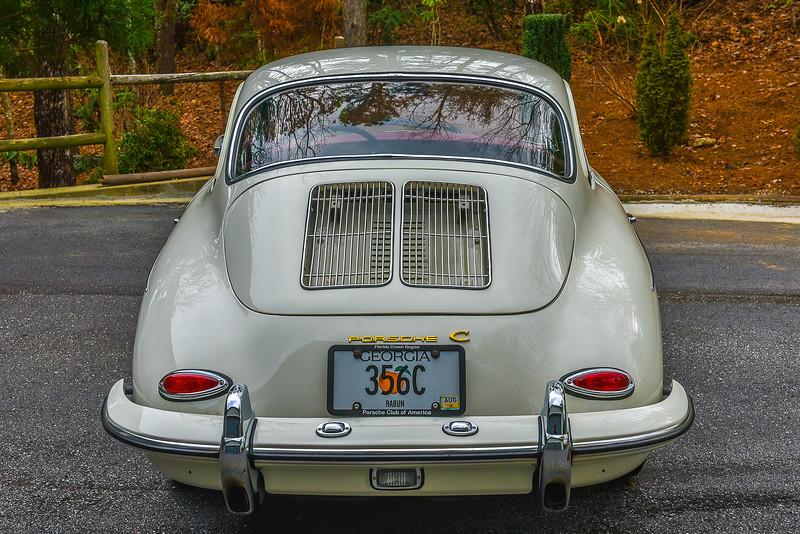 1964 - 356C Porsche Coupe-20.jpg