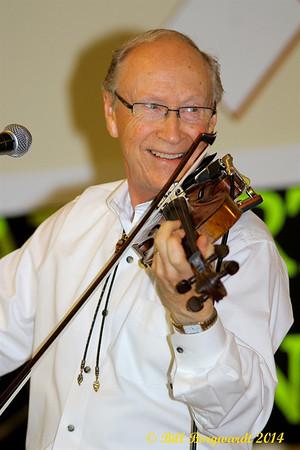 May 10, 2014 - Alberta's Men & Women of Country Music at Hoadley, AB