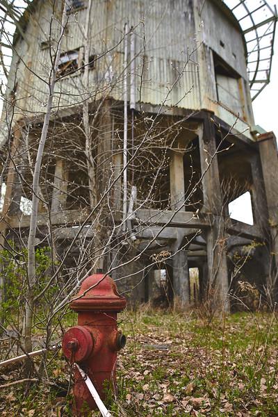 Abandoned-Spaces-5O0A4083.jpg