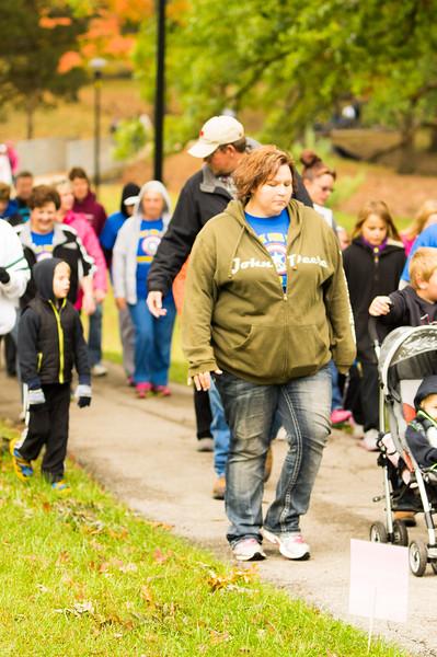 10-11-14 Parkland PRC walk for life (169).jpg