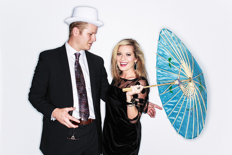 Paige & Andy Get Married!-SocialLightPhoto.Com-32.jpg
