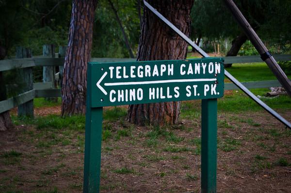 2012-02-12 - Chino Hills