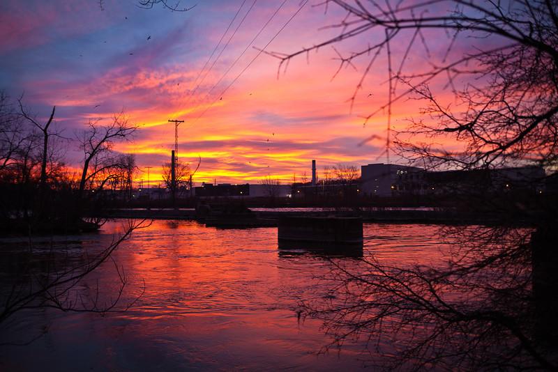 10-11_sunrise_016.jpg