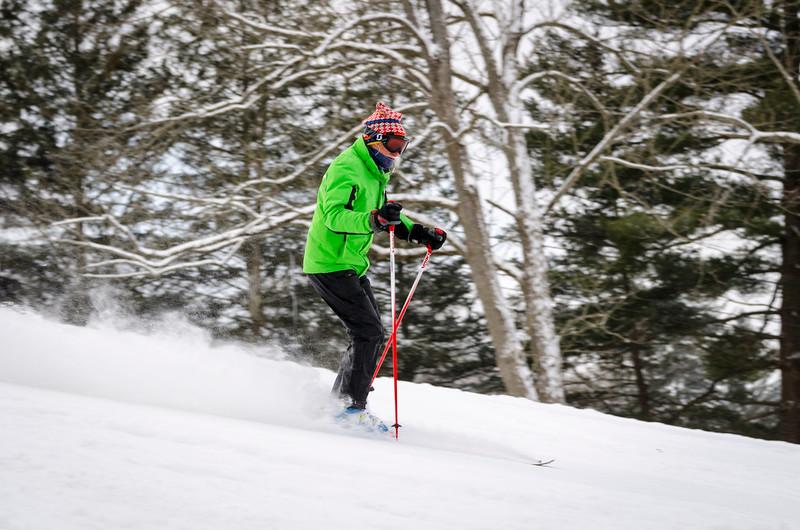 Ohio-Powder-Day-2015_Snow-Trails-12.jpg