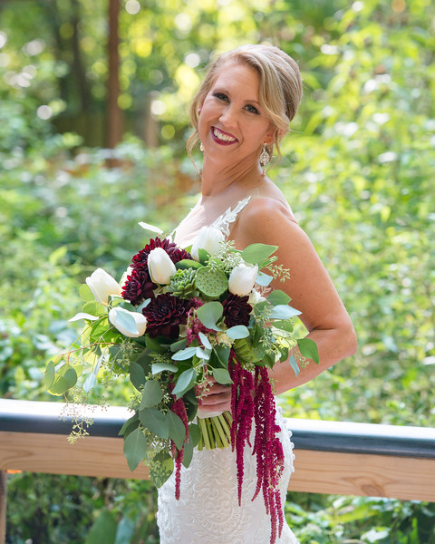 2017-09-02 - Wedding - Doreen and Brad 4835.jpg