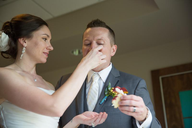 bap_schwarb-wedding_20140906152706PHP_0243