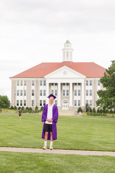 20200602-Brian's Grad Photos-29.jpg