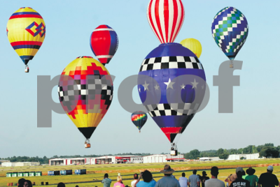a-guide-to-the-great-texas-balloon-race-july-2224-in-longview