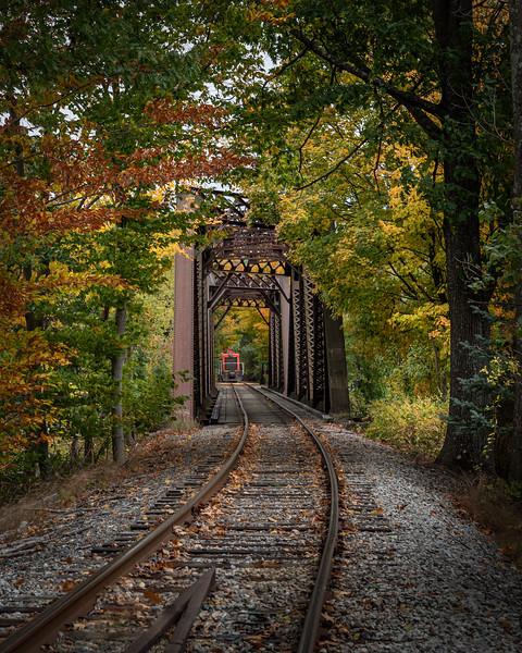 _DSC1284-Edit Wilton Trestle Bridge with caboose closer-2.jpg