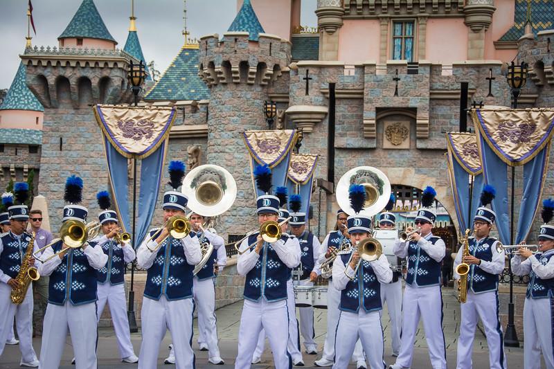 Disneyland-58.jpg