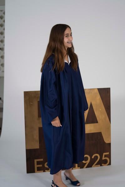 Risa Hernandez Graduation Unedited Proofs