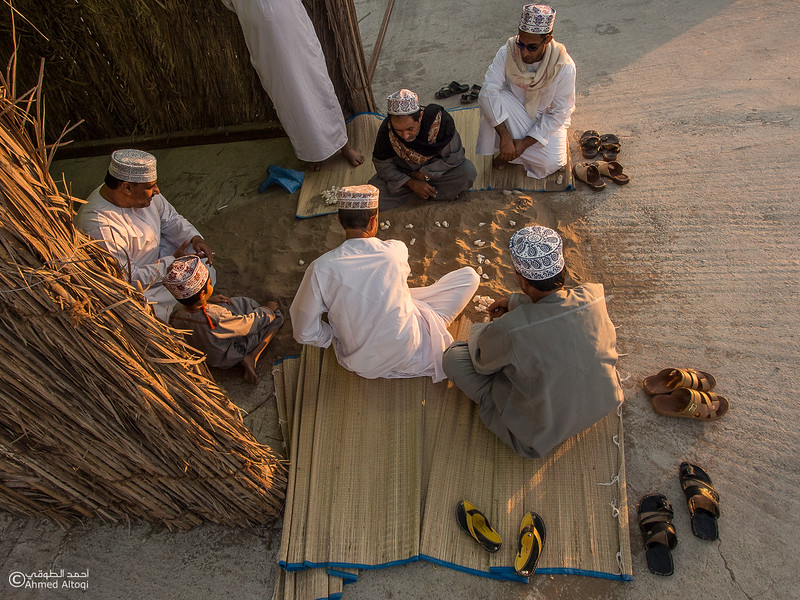 P1190455- Oman.jpg