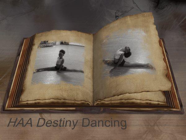 Destiny Kelly.jpg