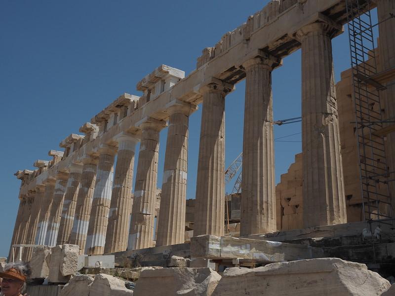 Athens-16489.jpg