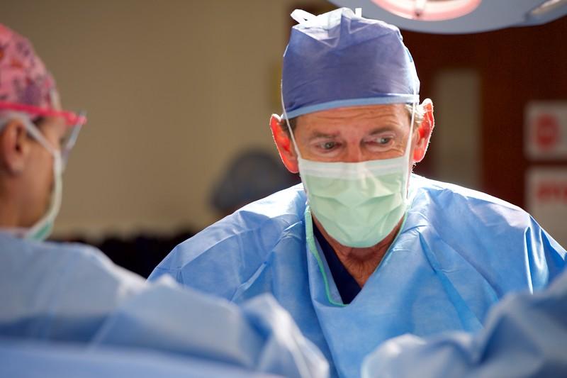 Shelbourne Surgery 414.jpg