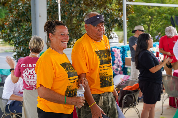 8.29.2021 Upstate Dragon Boat Festival