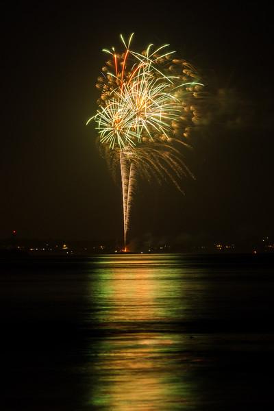 Lewes Fireworks 2018 - -8.jpg