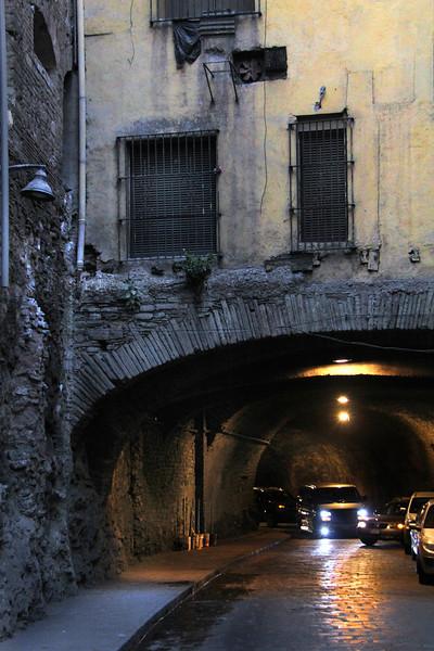 under tunnel.jpg