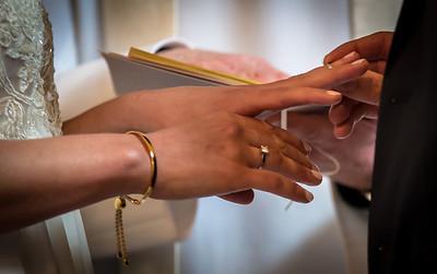 Weddingography