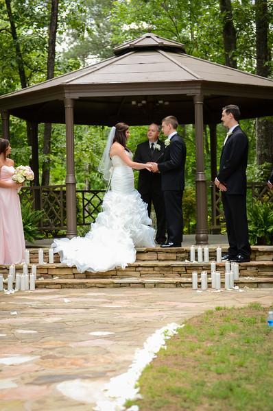 McAfoos Wedding 2014-272.jpg
