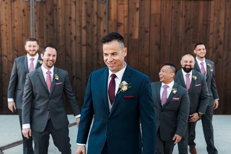 Alexandria Vail Photography Wedding Taera + Kevin 434.jpg