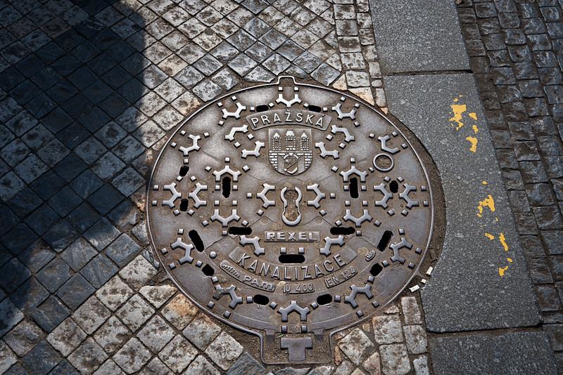 2019-05May-Prague-1119-Edit.jpg