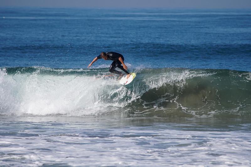 69-IB-Surfing-.jpg