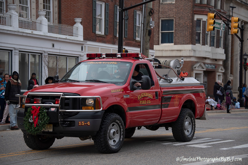 2019_Salem_NJ_Christmas_Parade_093.JPG