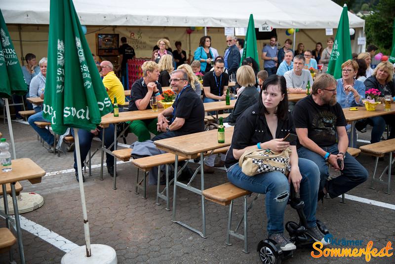 KITS Sommerfest 2016 (90).jpg