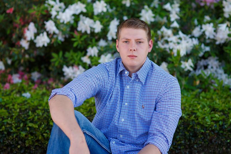 Senior Tyler A. 2017 (11).jpg