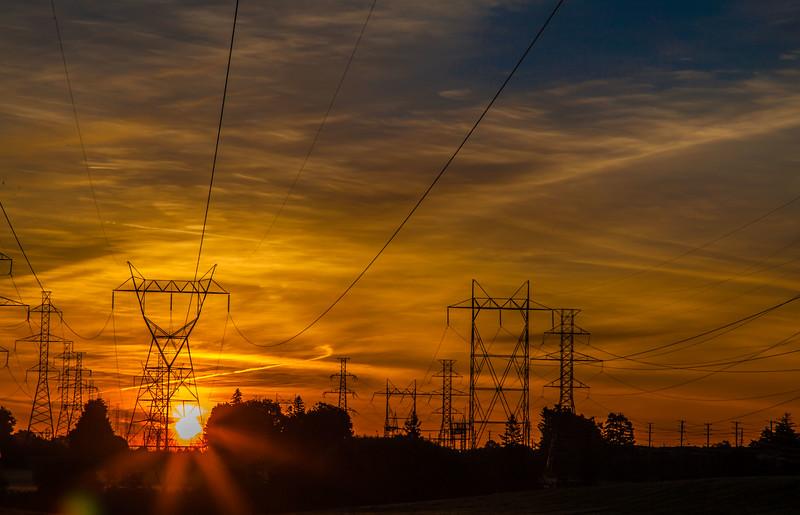 sunrise at hydro corridor-3475.jpg