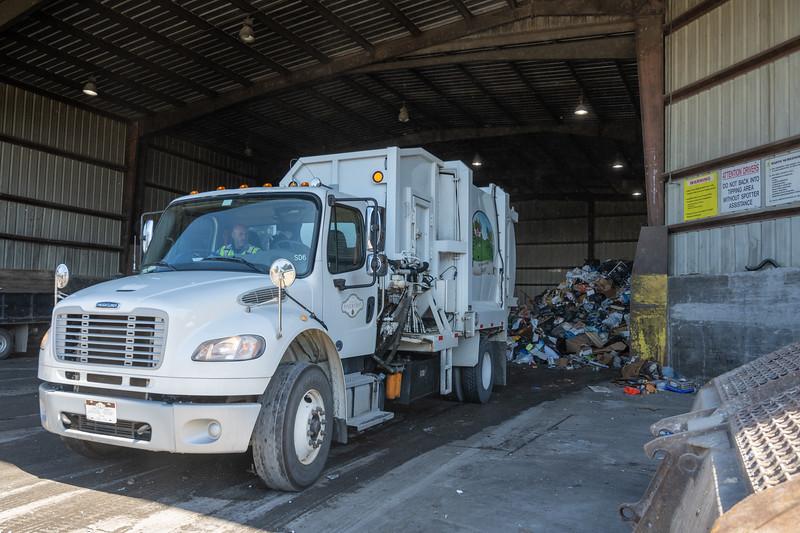 Moore-County-Landfill-418.jpg