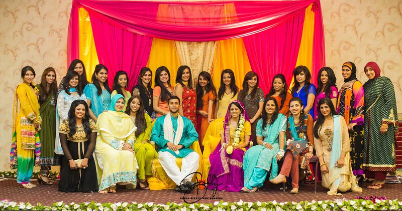 bap_haque-wedding_20110630221221-_BA13845.jpg
