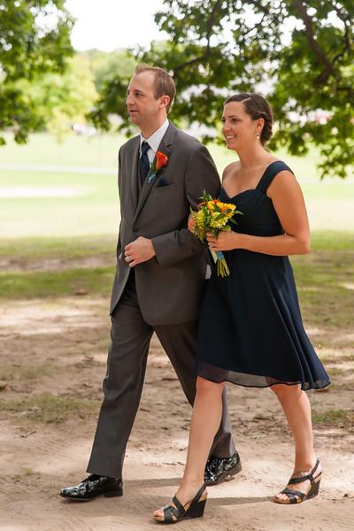 bap_schwarb-wedding_20140906132222_DSC2345