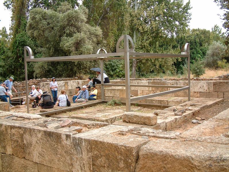 Israel049.jpg