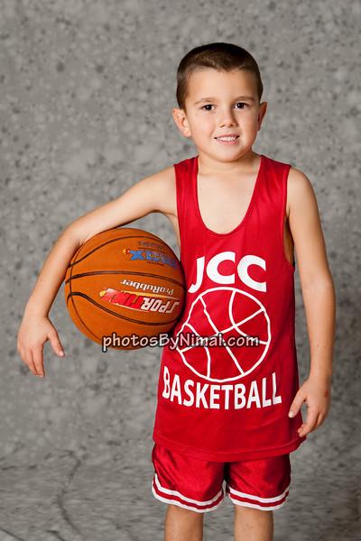 JCC_Basketball_2009-3366.jpg