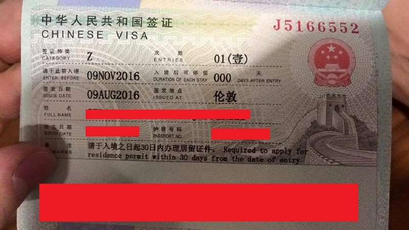 Working Visa- Success.jpg