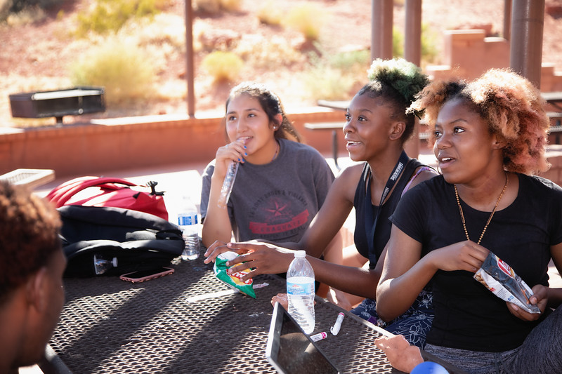 Dixie Rock Welcome Event 2019--59.jpg