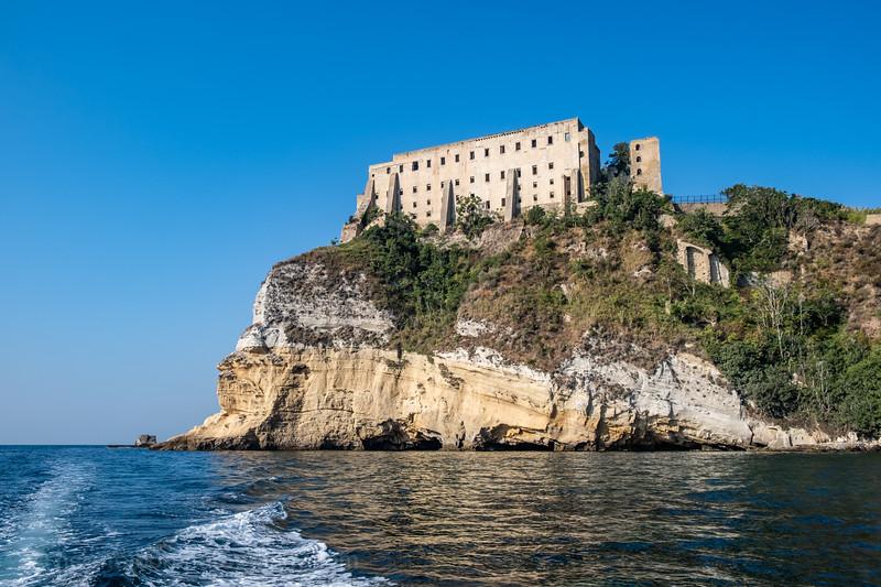 Naples & Procida all-537.jpg